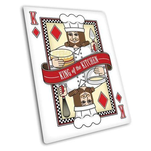 Joseph joseph Deska do krojenia szklana karta odbierz rabat 5% na pierwsze zakupy (5028420900590)