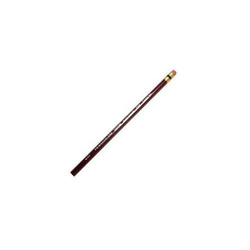 Prismacolor Verithin Pencil VT745 Crimson Red/eras