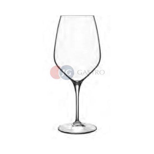 Kieliszek do czerwonego wina Cabernet/ Merlot Atelier Bormioli 400513