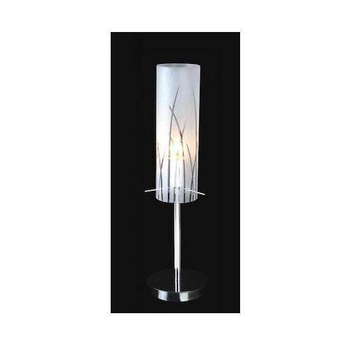 Italux Lampa stołowa kosma - bzl, mtm1709-1