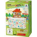 Konsola Nintendo 3DS XL zdjęcie 6