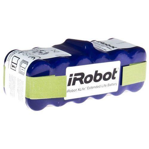 iRobot akumulator X Life 8939