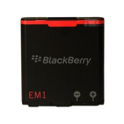 Blackberry Bateria e-m1 em1 oryginalna