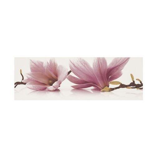 Paradyż Abrila kwiat A inserto ścienne 20x60 (3663602293613)