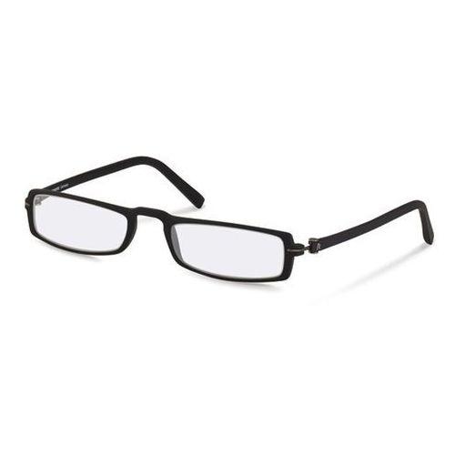 Rodenstock Okulary korekcyjne  r5301 a