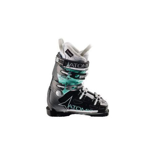 Buty narciarskie  redster pro 80 w 2015 wyprodukowany przez Atomic