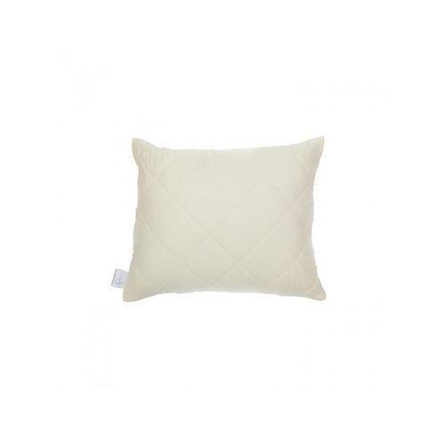 Poldaun hospitality poduszka 50x70 pikowana z zamkiem