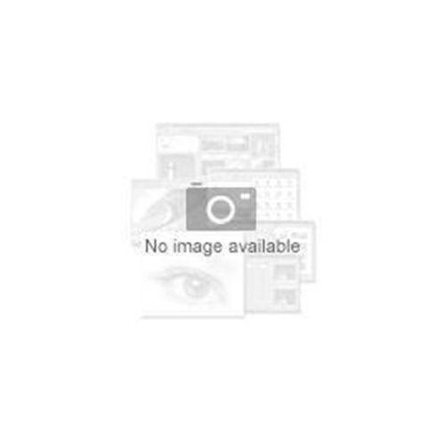 Adobe Premiere Rush - Licencja elektroniczna