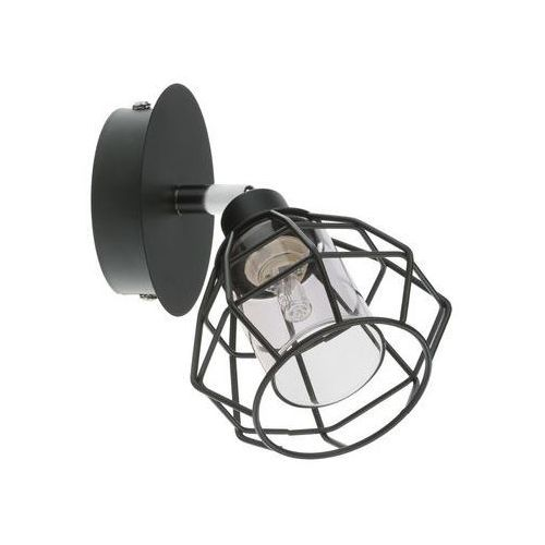 Reflektorek NERIO INSPIRE