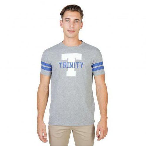 trinity-striped-mm, Oxford university