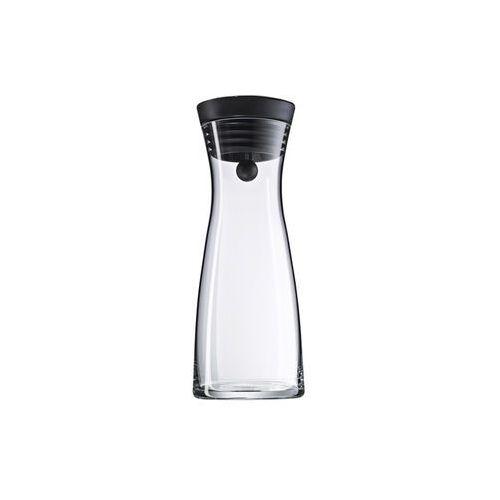 Wmf karafka szklana basic 0.75 l z korkiem