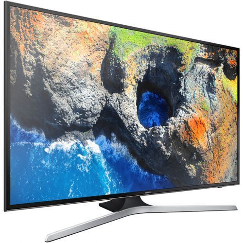 TV LED Samsung UE40MU6102