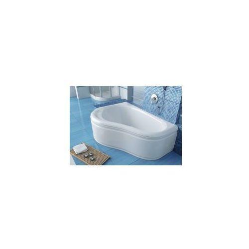 Aquaform Solo 150 x 105 (241-05420/241-05410)