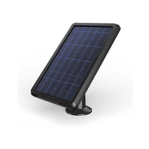 Panel solarny do kamery zewnętrznej reolink argus 2 marki Piri