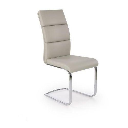 Krzesło K230 krzesło
