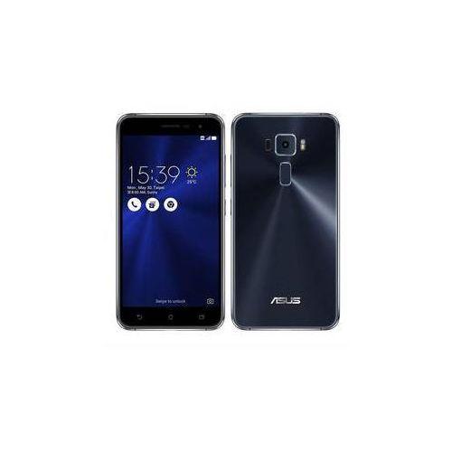OKAZJA - Asus Zenfone 3 ZE520KL