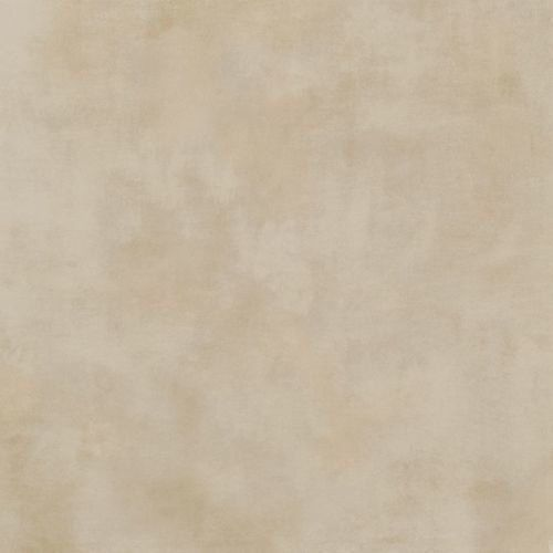 Gres tecniq beige półpol 44,8×89,8 gat ll marki Paradyż