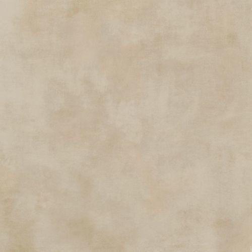Gres tecniq beige półpol 44,8×89,8 gat ll-promocja marki Paradyż