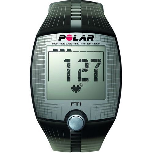 FT1 marki Polar z kategorii: pulsometry