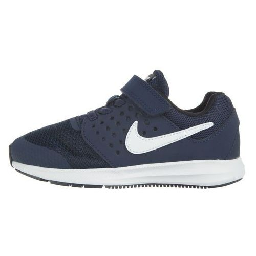 Nike Downshifter 7 TKids Sneakers Niebieski 30