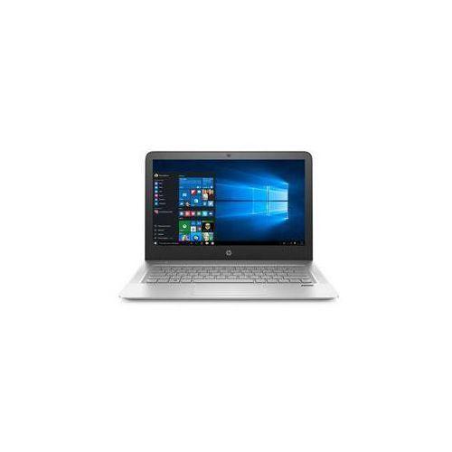 Laptop Envy T8T22EA