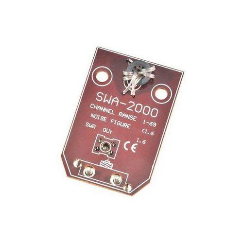 Wzmacniacz DPM Solid (5903876658939)