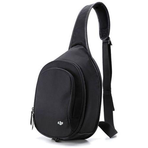 Dji Plecak do goggles-mavic part 3 czarny + zamów z dostawą jutro! + darmowy transport! (6958265149108)