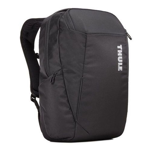 Plecak na laptopa Thule Accent 23 l, kolor czarny