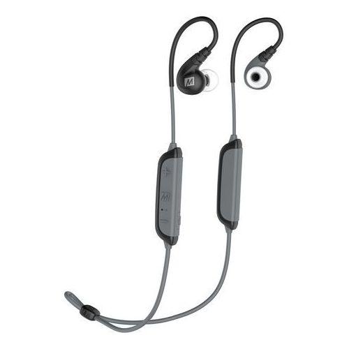 Mee Audio X8