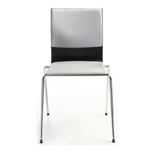 Krzesło orte ot 215 3n marki Bejot