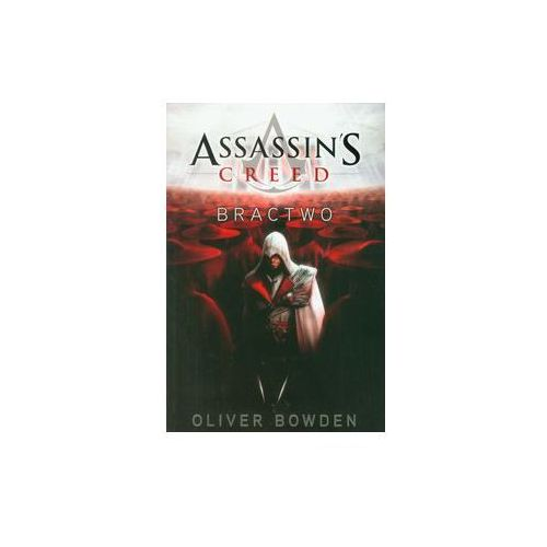 Assassins Creed T2 Bractwo, Insignis