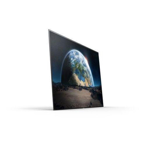 TV LED Sony KD-65A1
