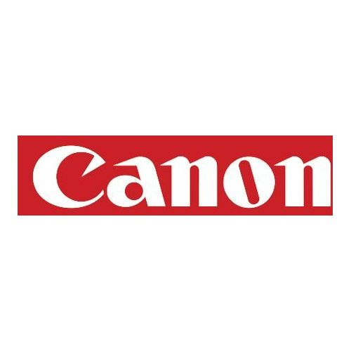 Canon oryginalny developer cf0402b001aa, cyan, 500000s, canon irc4580, 4080