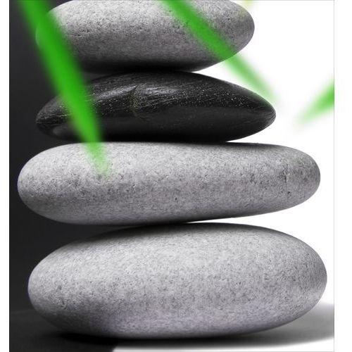 Vdb Panel ścienny stone 600x650 - specjalistyczny sklep - 28 dni na zwrot - raty 0%