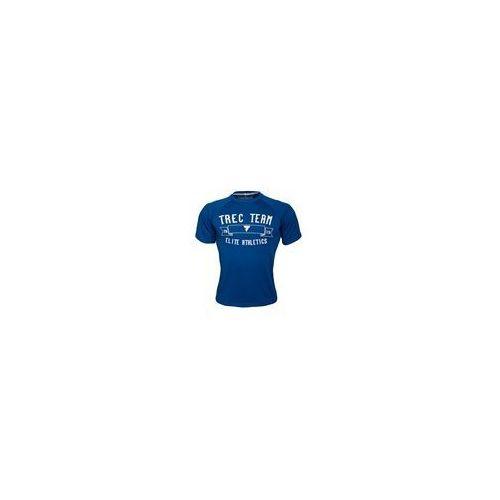 Trec Wear TW CoolTrec 007 Blue 1szt, kolor niebieski
