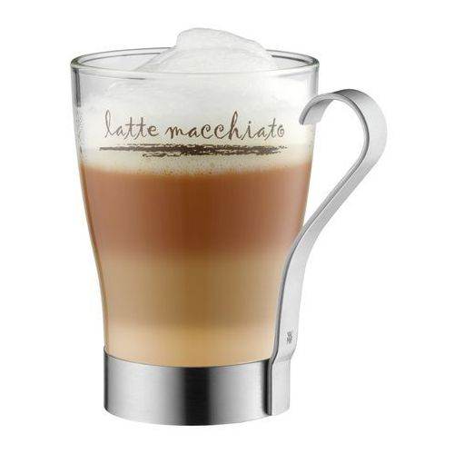 WMF - Szklanka do latte macchiato (4000530492135)