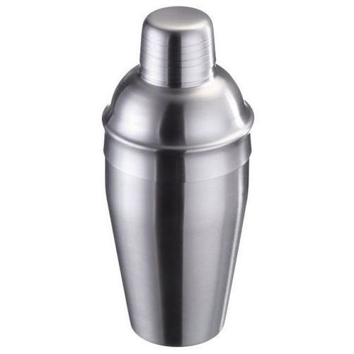 Shaker do koktajli WESTMARK 500ml (4004094628160)