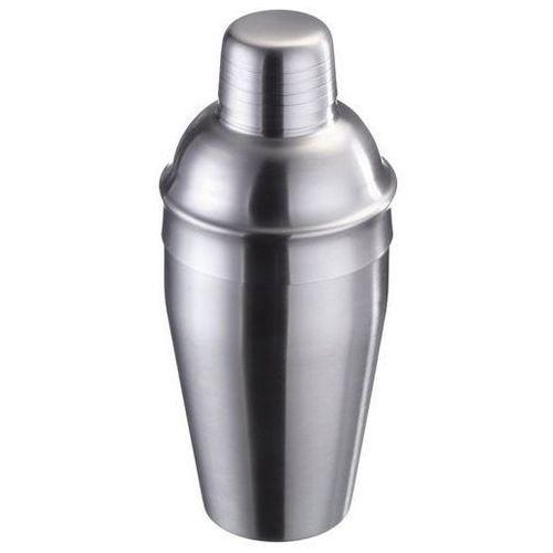 Shaker WESTMARK 62812260 (4004094628160)