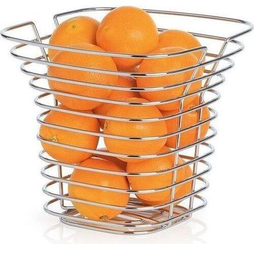 Blomus - sonora - kosz na owoce (wymiary: 27 x 27 x 23,5 cm) (4008832635427)