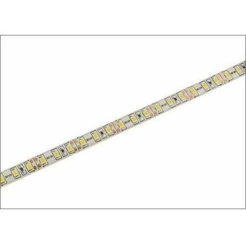 Prescot 24E010-050-10-7-W taśma LED biała, kolor biały
