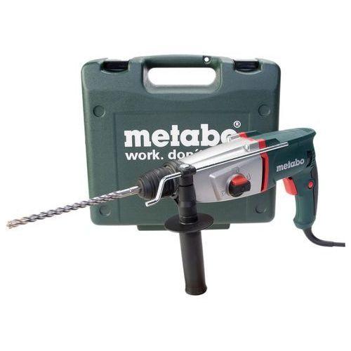 Metabo KHE-2644