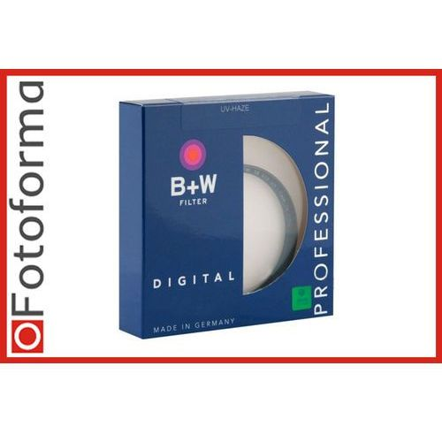 B+W 010 UV Haze 52 mm (4012240701001)