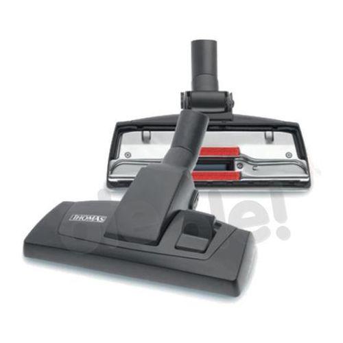 """Thomas 793268 szczotka """"De Luxe"""" do dywanów i podłóg - produkt w magazynie - szybka wysyłka! (4005435106873)"""