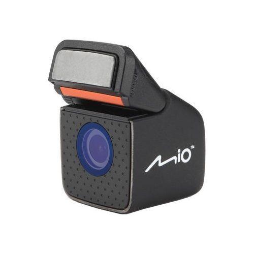 Mio MiVue 698, kamerka samochodowa