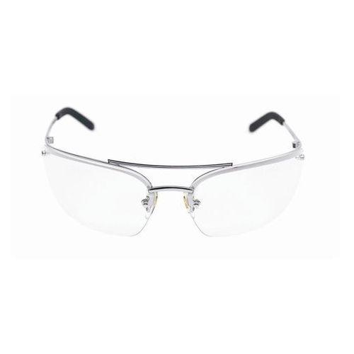 Okulary ochronne metaliks marki Hayne