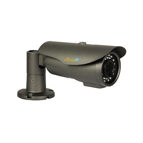 Signal Kamera ip kompaktowa  hdc-222pmz (2mpix, 2.8 -12 mm, motozoom, 0.01 lx, ir do 40m)