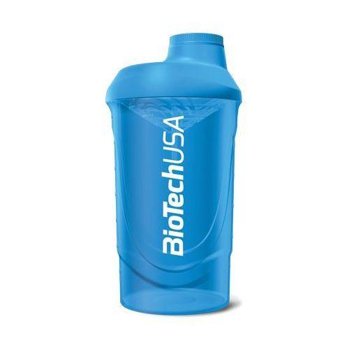 wave shaker do mieszania 600 ml marki Biotech usa