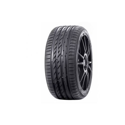 Nokian Line SUV 235/75 R15 109 T