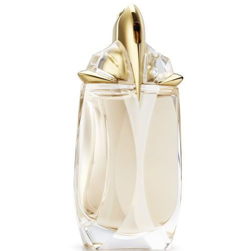 Thierry Mugler Alien Eau Extraordinaire Woman 90ml EdT