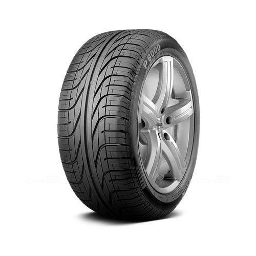 Pirelli P6000 195/65 R15 91 W